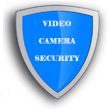 ©2014  VIDEOCAMERASECURITY.COM